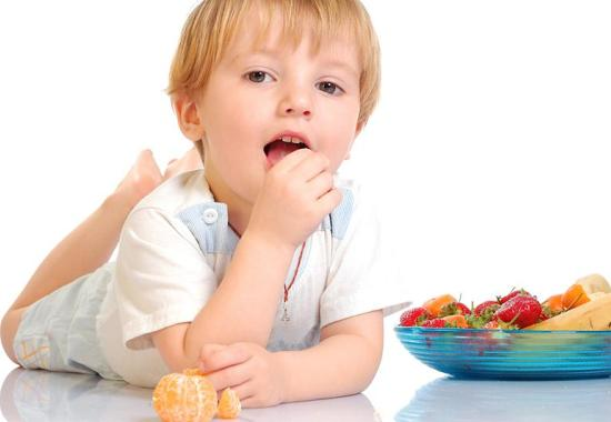 Аллергический дерматит у детей и посещение бани