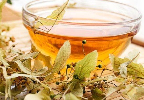 Баня и травяные чаи – можно ли совмещать