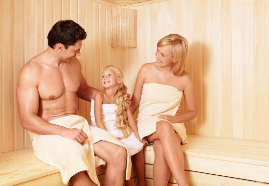 Подглядывание за девушками в туалете скрытая камера