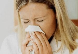 Какие болезни лечит баня?