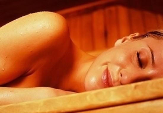 Психологическая разгрузка в сауне: позвольте себе расслабиться!