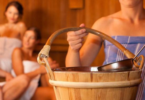 Баня или сауна: что полезнее?