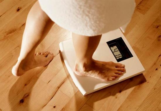 Можно ли похудеть с помощью бани?