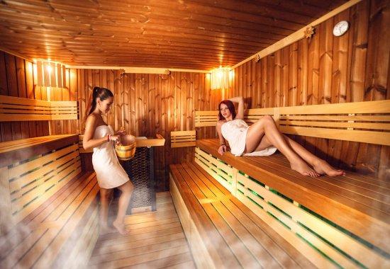 Как часто можно ходить в баню и сауну без вреда для здоровья?