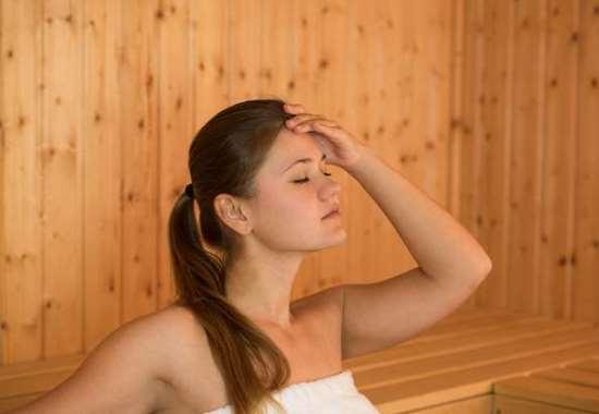 Почему после бани болит голова и можно ли это предотвратить