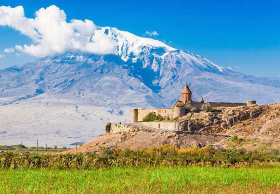 Армянская баня: устройство, правила посещения, традиции